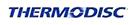 thermodisc_logo_web